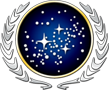 Independent Starfleet - ISF.com